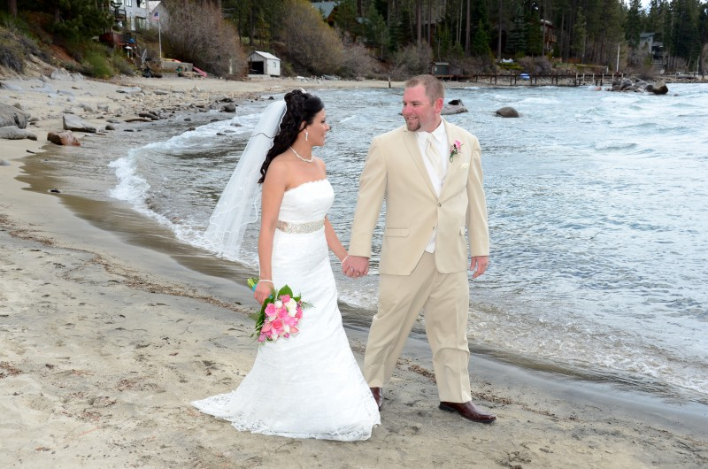 zephyr cove march 2014 lake of the sky weddings